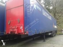 Lecitrailer trailer