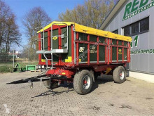 n/a tipper trailer