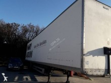 View images Samro SD28MHPE trailer