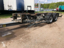 n/a chassis trailer