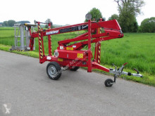 n/a Denka-Lift DK8JR10 trailer
