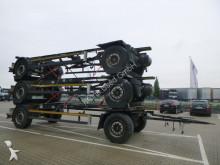 Schmitz AWF 18 (3-er Paket) trailer