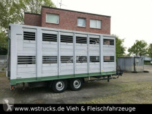 n/a Stehmann 2 Stock trailer