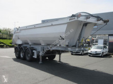 Stas scrap dumper trailer