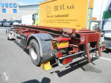 Hoffmann other trailers