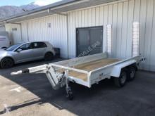 Gourdon VPR 350