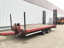 n/a T 110 T 110 trailer