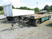 n/a container trailer