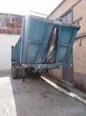 n/a SVP2-D trailer