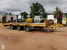 Louault trailer