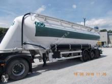 Spitzer SF2744PI trailer