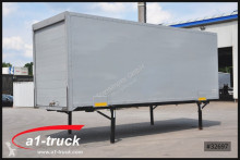Spier other trailers