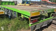 Verem other trailers