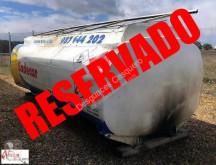 n/a DEPOSITO trailer