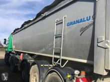 Granalu / trailer
