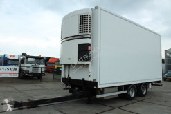 Van Eck LZV trailer