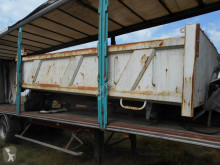 Renault other trailers