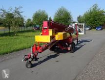 n/a Denka-Lift 2500 trailer