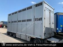 n/a Menke 2 Stock Vollalu trailer