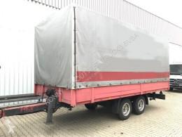 n/a EAL-TA-F EAL-TA-F trailer
