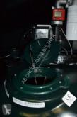remolque cisterna nuevo