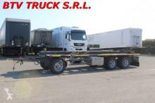Piacenza trailer