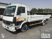 n/a 613 LPT 38 trailer
