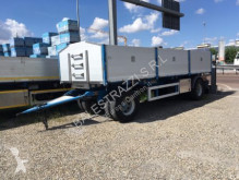 n/a two-way side trailer