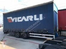 Lecitrailer LTRC-2 trailer