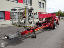 n/a Denka-Lift DL 28 trailer