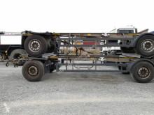 remolque Schmitz Cargobull AWF 18/L-20' BDF