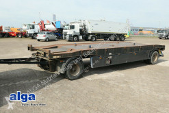 n/a other trailers