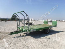 rimorchio nc TF50MR/1