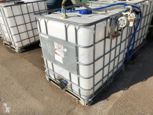 reboque cisterna hidraucarburo nc