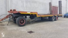 Bertoja SUPERCONDOR trailer