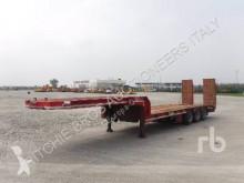 CTC SRT47L trailer