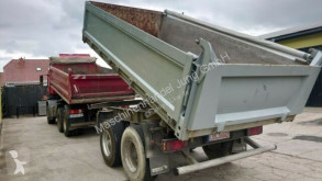 Schmitz Cargobull Gotha