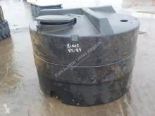 reboque cisterna nc