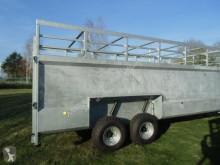 remorque agricole nc N3766