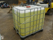 reboque nc Litre of Chemical Wash