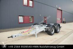 nc H&W Tandemfahrgestell Dolly Typ HWTDAS18