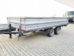 n/a TTH 6,4 TTH 6,4 trailer