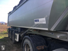 Granalu - trailer