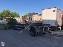 Asca trailer