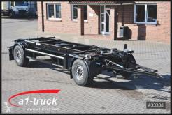 Kögel 3x AWE 18 Standard , SAF NEU sofort ab Lager trailer