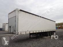přívěs Schmitz Cargobull S01