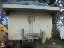 reboque basculante Schmitz Cargobull