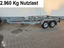 n/a light trailer