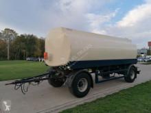 Atcomex REF 649 trailer