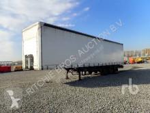 rimorchio Schmitz Cargobull S01